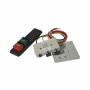 "C400GK1 - Cover CTRL Kit-""Start/Stop"" - Eaton Corp"