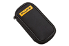 C50 - Carrying Case - Fluke Electronics