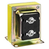 C905 - Transformer For Door Chime - Broan/Nutone LLC