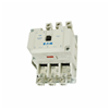 CE15SN3A - CE15SN3A A C Contactor Freedom - Eaton Corp