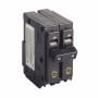 CHQ230 - Type CHQ Classified Breaker 30A/2 Pole 120/240V 10 - Eaton Corp