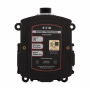 CHSPT2SURGE - Protection Device - Eaton Corp