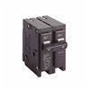 CL230 - Type CL Breaker 30A/2POLE 120/240V 10K-Classified - Eaton Corp