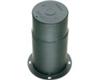 CPS40 - 4IN Concrete Pipe Sleeve - Arlington Industries