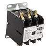 DP30C3P1 - 3P 30A 120V DP Contactor - Thomas & Betts