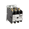 DP30C3P2 - 3P 30A 208/240V DP Contactor - Thomas & Betts