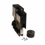 DS200EK1 - 1NO, 1NC Auxiliary Contact Kit - Eaton Corp