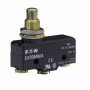 E47BMS04 - Limit Switch-1NO 1NC Exte - Eaton Corp