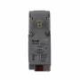 E50ANR1CMP - Asbled E50ANR1-Side Rty Limit Switch - Eaton Corp