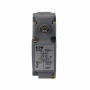 E50BR1 - E50 Heavy Duty Limit Switch - Eaton Corp