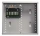 "EN1022 - 14"" On-Q 6X4 Esc Basic Combo - Pass & Seymour/Legrand"
