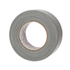 "EWDT8 - 2"" X 60 Yards Duct Tape - Nsi Industries"