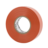 "EWG70603 - 3/4"" X 60' Orange Electrical Tape - Nsi Industries"