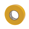 "EWG70604 - 3/4"" X 60' Yellow Electrical Tape - Nsi Industries"