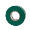 "EWG70605 - 3/4"" X 60' Green Electrical Tape - Nsi Industries"