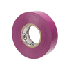 "EWG70607 - 3/4"" X 60' Purple Electrical Tape - Nsi Industries"