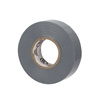 "EWG70608 - 3/4"" X 60' Grey Electrical Tape - Nsi Industries"