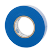 EWP70666 - Blu Prem Elec Tape - Nsi Industries