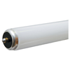 F96T12XLHL41WM - 60W T12 Linear Fluorescent - Ge By Current Lamps