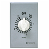 FF4H - SPST 4HR Wall Timer - Intermatic Inc.