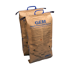 GEM25A - Grounding Earth Material - Erico, Inc. Eritec-Caddy