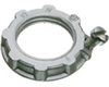 "GL250 - 21/2"""" Grounding Locknut - Arlington Industries"