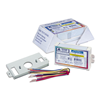 ICF2S42M2LDK - 2-42W Comp 120-277V Plug In CFL Electronic Ballast - Philips Advance