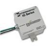 IG1240RC3 - 120/240 Vac Single (Split) Phase, TYPE1 or 2 Hardw - Intermatic Inc.