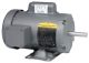 L3504 - .5HP, 1725RPM, 1PH, 60HZ, 56, 3421L, Tefc, F1 - Baldor Electric CO.