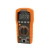 MM400 - Digital Multimeter, Auto-Ranging, 600V - Klein Tools