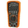 MM600 - Digital Multimeter, Auto-Ranging, 1000V - Klein Tools
