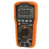 MM700 - Digital Multimeter Trmslow Impedance - Klein Tools