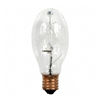 MVR400UED28 - 400W ED28 Metal Halide Reduced Glass Clear Mogul - Ge By Current Lamps