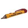 NCVT2 - Dual Range Non-Contact Voltage Tester - Klein Tools