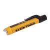 NCVT3 - Non-Contact Voltage Tester Flashlight - Klein Tools