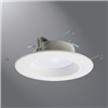 RL560WH6830 - Halo 3000K Led Recessed Trim - Eaton Lighting
