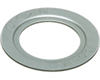 "RW10 - 1-1/2"""" X 1-1/4"""" Reducing Washer - Arlington Industries"