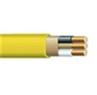 RX122WG250   12/2 WG Romex 250u0027   Copper
