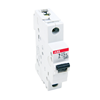 S201K20 - 20A 1 Pole Breaker - Thomas & Betts