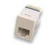 S38W - Smooth RJ45 CAT3 Jack Whi - Pass & Seymour/Legrand