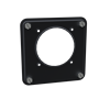 S8324 - Hub Adapter Plate - Milbank MFG.