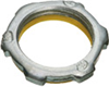 "SL50 - 1/2"""" Sealing Locknut - Arlington Industries"