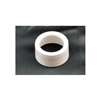 "TWB52 - 3/4"" Emt Insulating Bushing - Bridgeport Fittings"