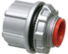 "WH1 - 1/2"""" Watertight Hub - Arlington Industries"