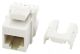 WP3475WH - Quick Connect CAT5, RJ45 - Pass & Seymour/Legrand