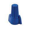 WWCBB - Blue Winged Wire Connector - Nsi Industries
