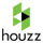 Our Houzz Page