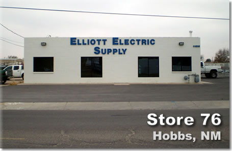Hobbs NM 88240 Get Directions; Store Hours M-F 7am - 530pm. Sat. 8 - 12pm; Primary Contacts Phone 575-397-2122. Fax 575-397-2178 : hobbs lighting distributors - www.canuckmediamonitor.org