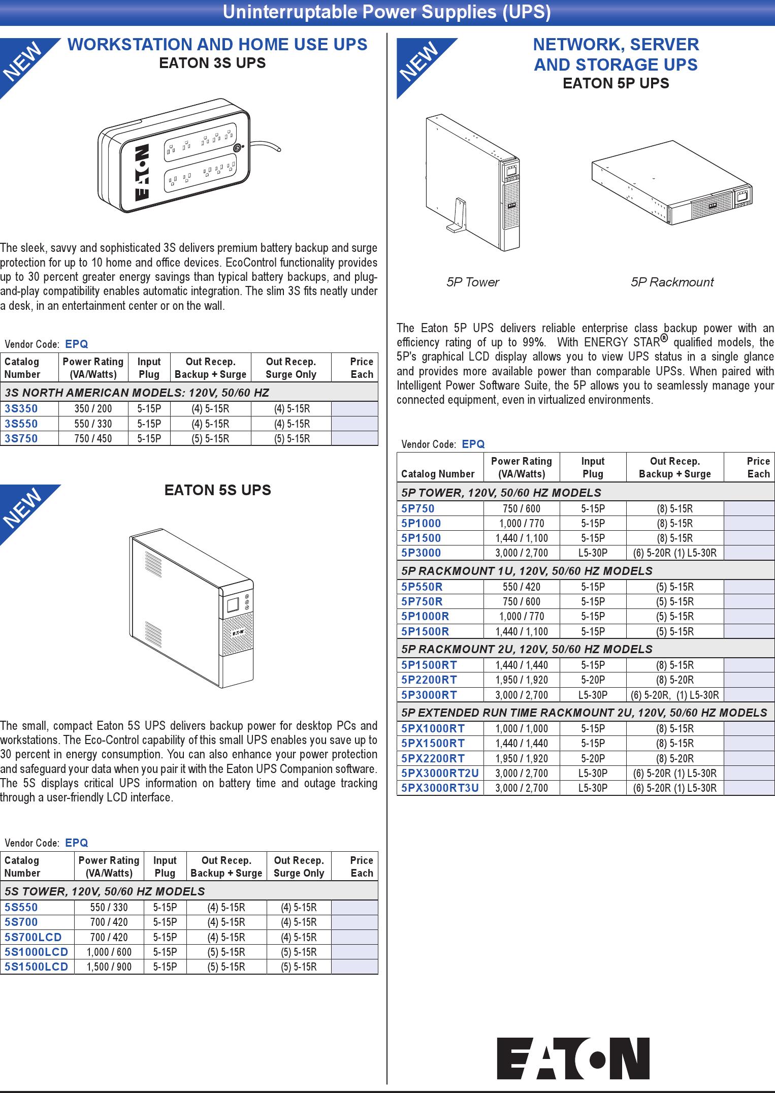 Rack Mounted Ups Wiring Diagram Detailed Schematics Apc Kvm Uninterruptable Power Supplies Devices Data Telecom Strip Add