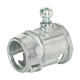 Conduit Accy - Emt Fittings